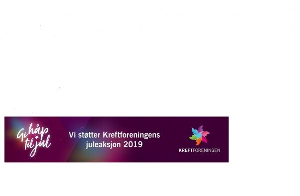 Vi støtter Kreftforeningens juleaksjon 867x177  2019v3